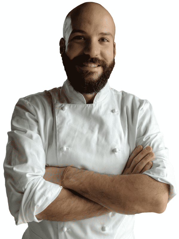 mauro-chef-montese-cooking-experience-primo-piano